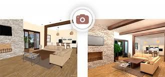 Easy Home Design Online Design The Interior Of Your Home Interior Design Secrets Easy Home