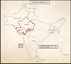 British India Map by Map Thread Xiv Page 16 Alternate History Discussion