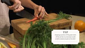 vegetable thanksgiving sides bon appetit thanksgiving 2014 vegetable sides youtube