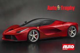 ferrari laferrari ferrari laferrari price specs review and photos