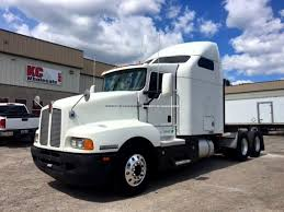 kenworth t600 price for sale kc wholesale