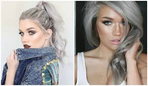Best At Home Hair Color For Brunettes Diy View Diy Hair Color Ideas Best Home Design Modern With Diy