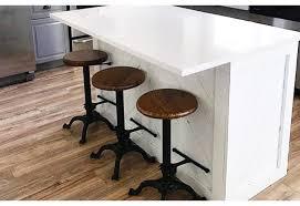 rustic bar stools industrial bar stools vintage bar stools