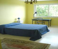 chambres d hotes basse normandie chambre d hôtes aux lavandes à agon coutainville à agon coutainville