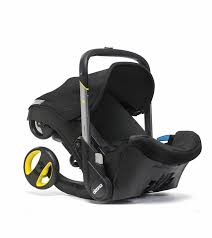 siege auto pliable siege auto sun baby simple hauck child seat varioguard plus black