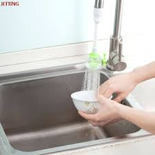 water filter for kitchen faucet water filter for sink faucet reviews under sink water filter uses