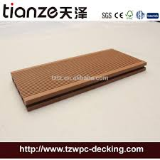 Laminate Flooring Scratch Resistant High End Laminate Flooring Floor Tiles Wood Flooring