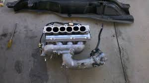 nissan altima 2005 ac relay 06 nissan altima se r good deal page 4 nissan forums