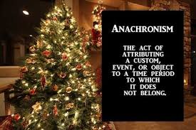 The Christmas Tree In The Bible - christmas tree bible best celebration day