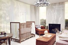 nursery daybed with trundle design ideas