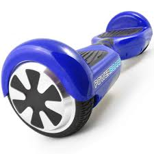 lexus hoverboard needs track hoverboards for sale from hoverboard kings