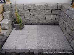 galerie naturstein pindrys sandstein u0026 granit direktimport