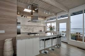 maison deco com cuisine decoration maison contemporaine moderne idées décoration intérieure