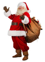 santa clause pictures royalty free santa claus pictures images and stock photos istock
