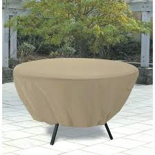 Large Patio Set Cover Garden Set Covers U2013 Exhort Me