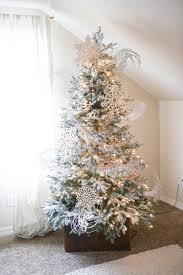 My Christmas Tree by Part 1 How To Decorate Your Christmas Tree With Ornaments And