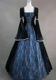 best 25 old dresses ideas on pinterest medieval fashion