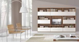 meuble deco design indogate com accueil design book