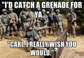 Carl Meme - 25 hilarious dammit carl memes funny gallery ebaum s world