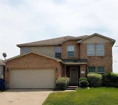 6324 honey locust dr dallas tx 75217 estimate and home details