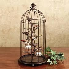 Home Interior Bird Cage Beautiful Bird Cages Beautiful Bird Cages Amazing Home Interior