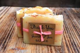 bridal shower soap favors bridal shower favors gift something that the would always