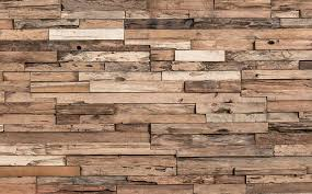 weekend diy project 2 recycled wood wall feature renoguide