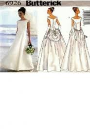 wedding dress patterns wedding dress patterns to sew free patterns bridal sewing