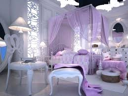 lavender bedroom ideas lavender bedroom decorating ideas lavender bedroom ideas cute best
