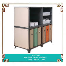 Plastic File Cabinet 24 Best Kitchen Cabinets Plastic Images On Pinterest Kitchen