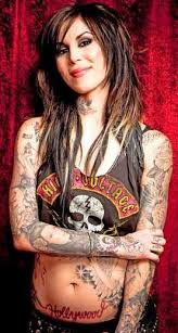 33 best just kat von d images on pinterest beautiful tattoos