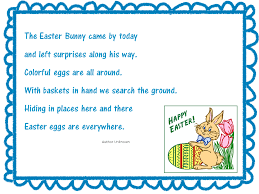 free easter speeches happy easter easter