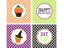 halloween gift tags 41 printable and free halloween templates hgtv