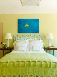 Interior Your Home by Colorful Home Decor How To Add Color To Your Room