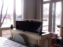 tv lift cabinet foot of bed of bed tv lift cabinet foot of the bed tv lift cabinets by cabinet