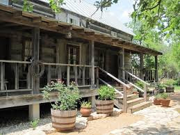 texas hill country style homes texas hill country stone homes home design