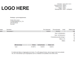 nimious pretty billing invoices sales invoice template service
