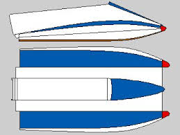 the 411 best images about my boat plans on pinterest boats