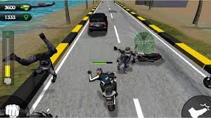 bike apk bike attack race stunt rider 4 2 apk for android