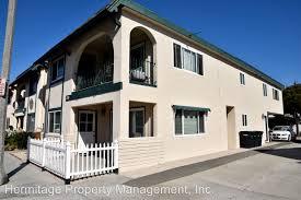 newport beach ca condos for rent apartment rentals condo com