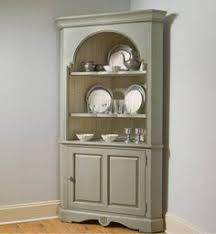 exquisite ideas corner cabinet dining room astonishing awesome