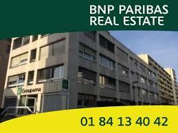 location bureau chambery location bureau chambéry 73000 savoie 73 bureau à louer
