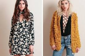 Home Decor Websites Like Urban Outfitters 21 Stores You U0027ll Love If You Are Addicted To Urban Outfitters