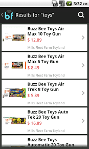 when is amazon black friday app amazon com black friday app 2014 appstore for android