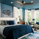 master bedroom paint color ideas with dark furniture cool