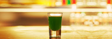green drink green machine with smirnoff sours berry lemon recipe smirnoff