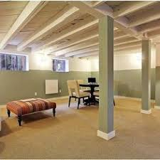 Unfinished Basement Ideas On A Budget Unfinished Basement Decorating Ideas On A Budget Search