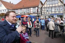 Dlrg Bad Nenndorf Leine On De Leinetal Online News Springer Innenstadt Erlebt