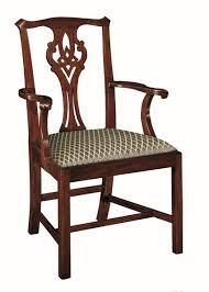 Henkel Harris Dining Room Furniture 66 Best Henkel Harris Furniture Images On Pinterest Wood Types