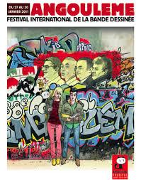 ag2r la mondiale si鑒e social phylactères à angoulême 2011 le ouais web le site de l